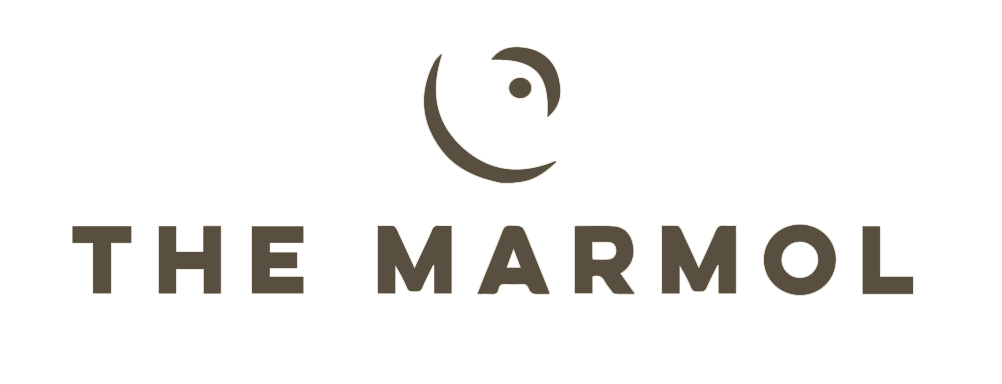 The Marmol